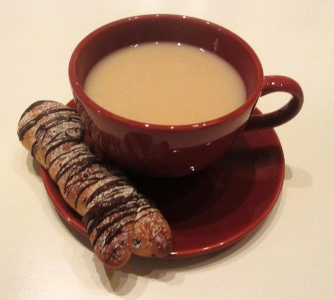the chokladis.jpg