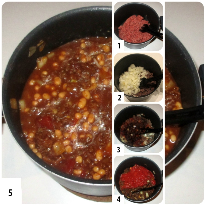 Chili con carne copy.jpg