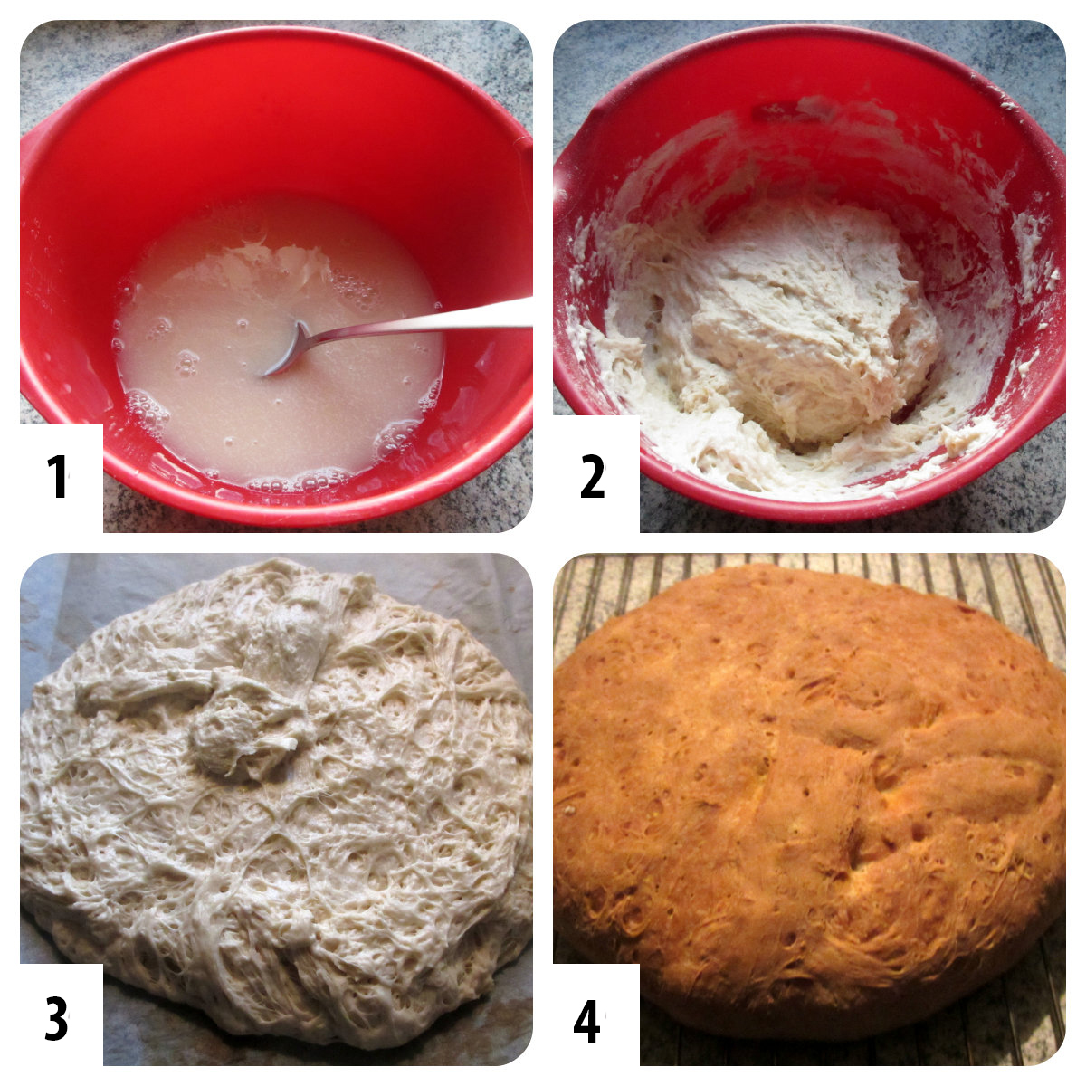 Knådfritt bröd copy.jpg