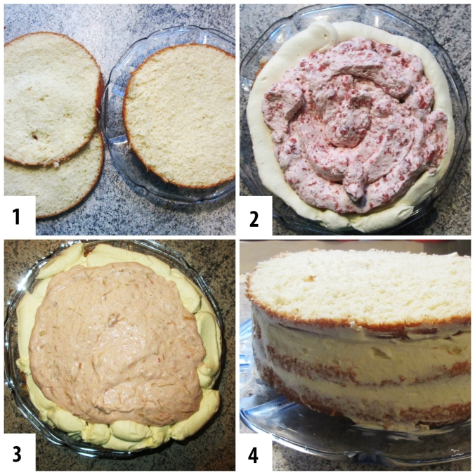 Montera tårtan copy
