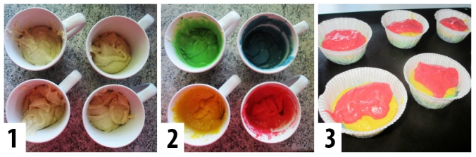 rainbowcupcake copy.jpg
