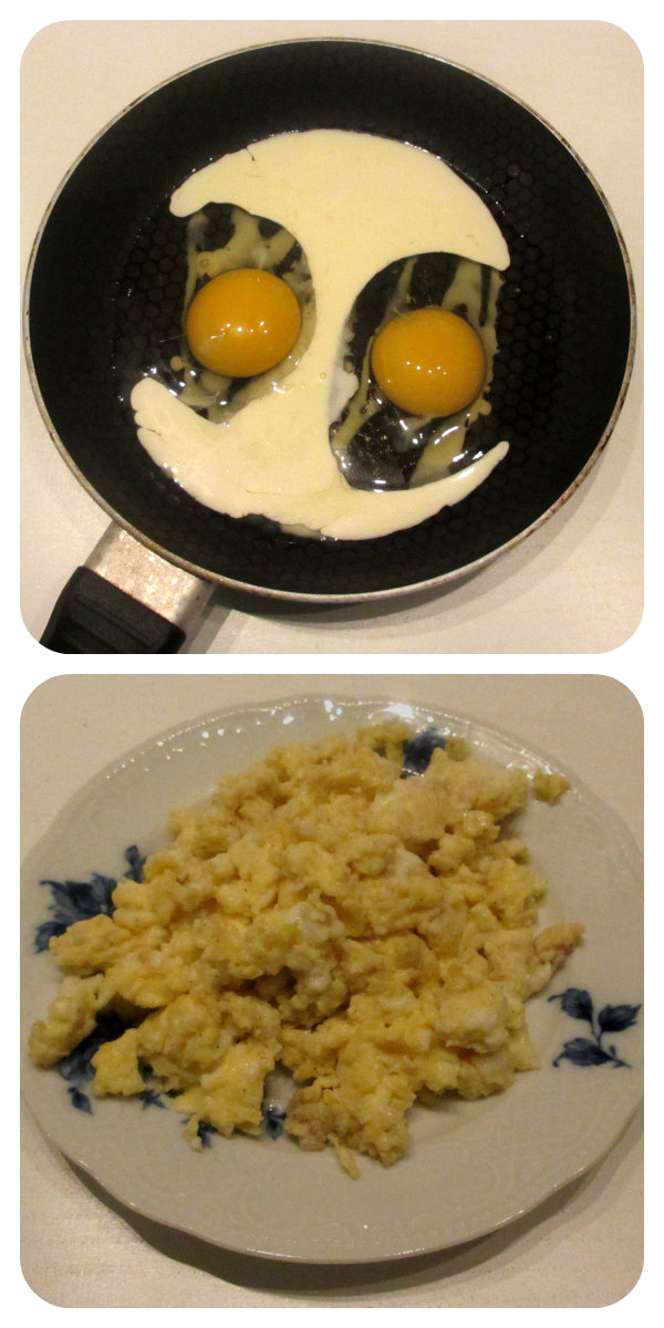 scrambled eggs.jpg