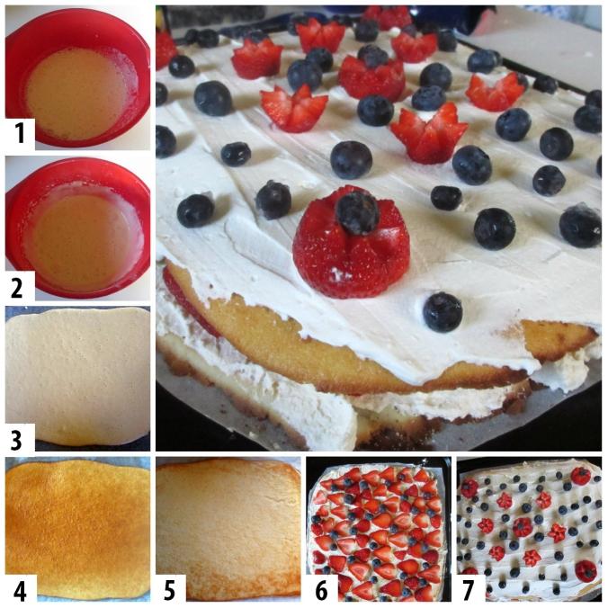 Somrig tårta med jordgubbar och blåbär copy.jpg
