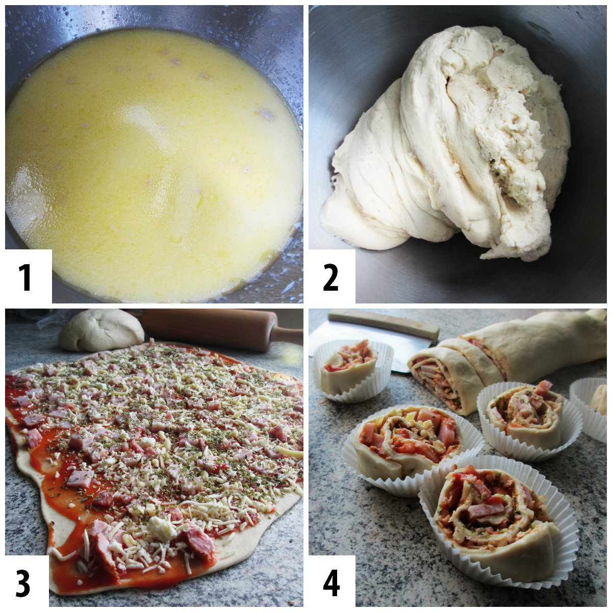 pizzabullar copy.jpg