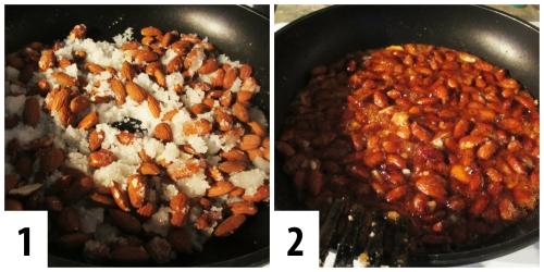 karamelliserade mandlar copy.jpg