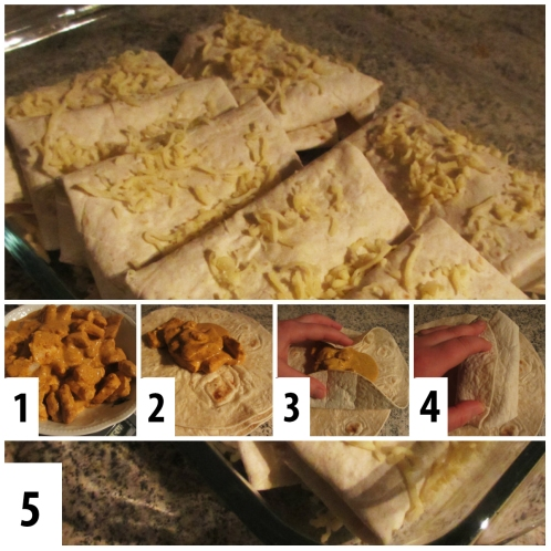 kycklingenchiladas-copy