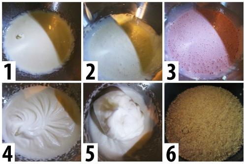 jordgubbscheesecake copy.jpg