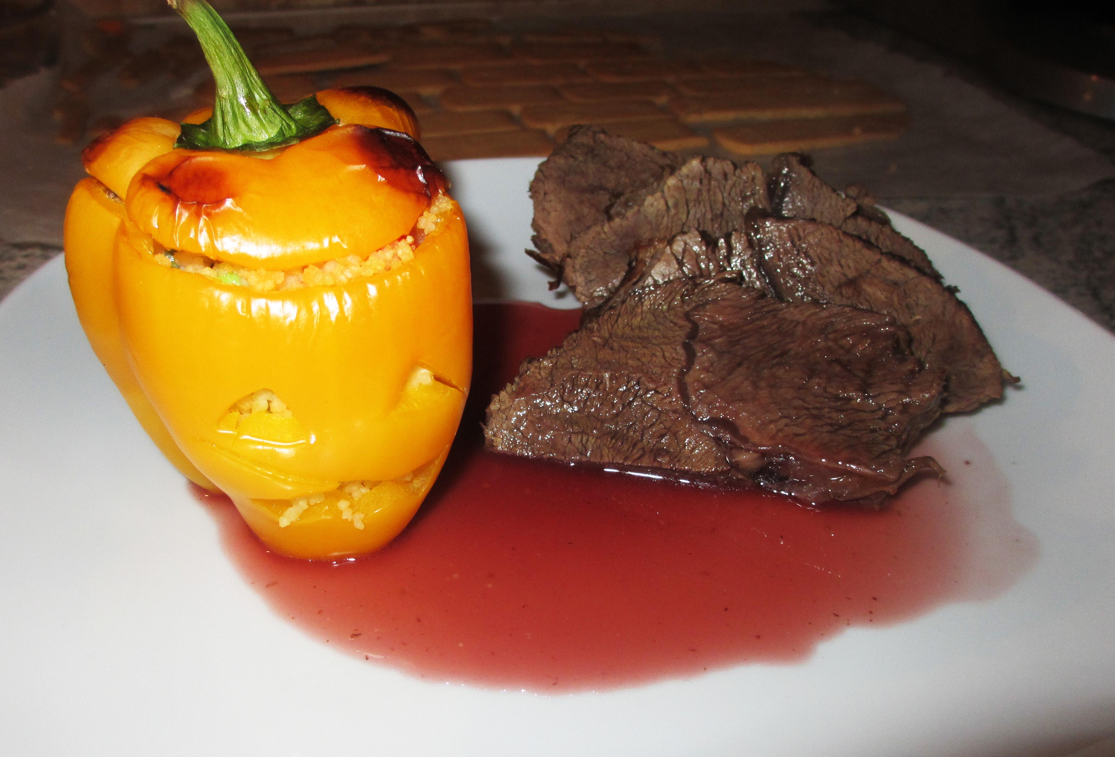 fylld paprika.jpg