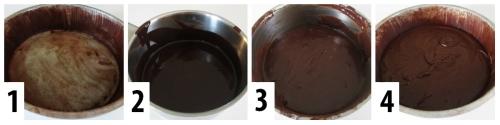 chokladfudgebotten copy.jpg