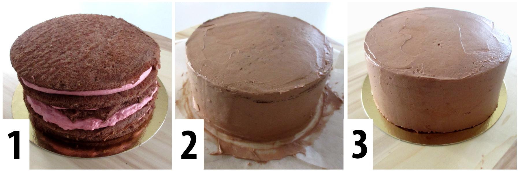 chokladtårta.jpg